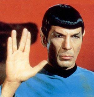 spock_3.jpg