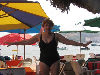 Costa_Rica..lco_058.jpg