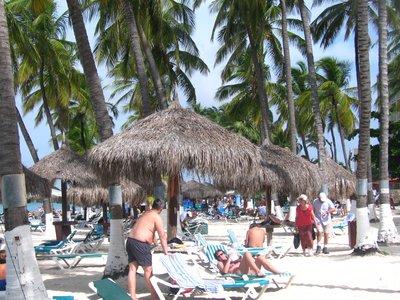 Grenada_to_Panama_038.jpg