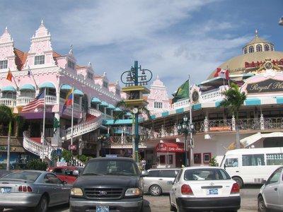 Grenada_to_Panama_041.jpg