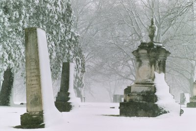 greenwood cemetery, monroe wi