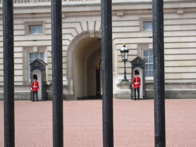 London_Day_3_002.jpg