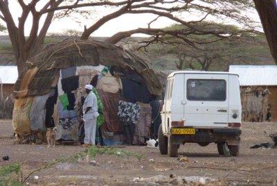 1006_Kal-Turkana_0012.jpg