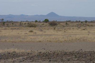 1006_Kal-Turkana_0090.jpg