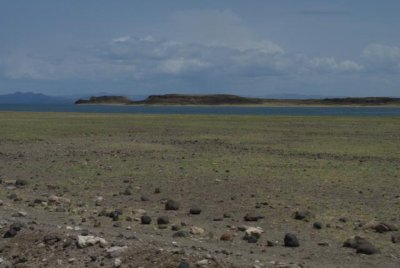 1006_Kal-Turkana_0232.jpg