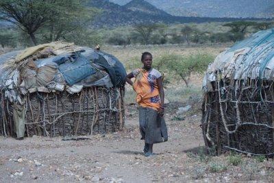 1006_Samburu_0130.jpg