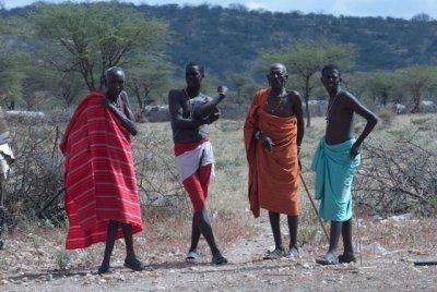 1006_Samburu_0141.jpg