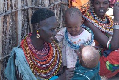 1006_Samburu_0145.jpg