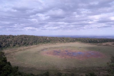 1006_Samburu_0208.jpg