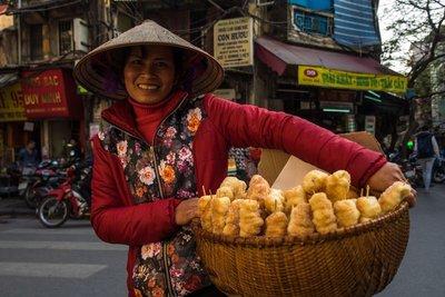 Hanoi_1-127.jpg