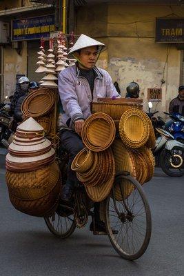 Hanoi_1-130.jpg