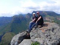 South_Africa_004.jpg