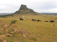 South_Africa_020.jpg