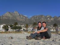 South_Africa_1_030.jpg