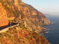 South_Africa_1_036.jpg