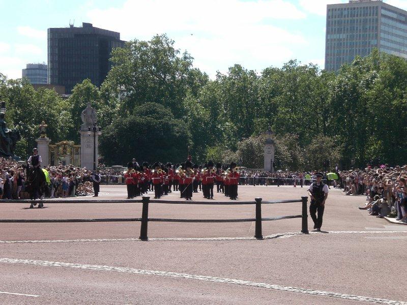 London Week 2 002
