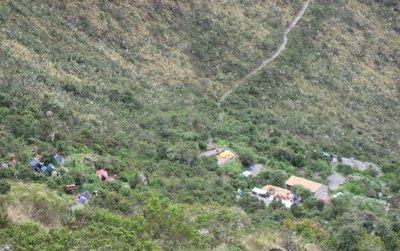 INC_D2 - Campground below