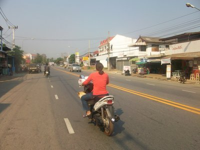 Si Satchanalai