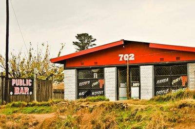 Lesotho_Bar.jpg
