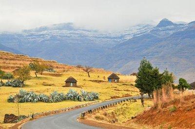 Lesotho_Village.jpg