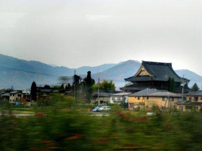 Matsumoto003