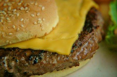 2011_AXA_FBIfood_10.jpg
