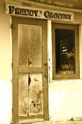 2011_AXA_Local_22.jpg