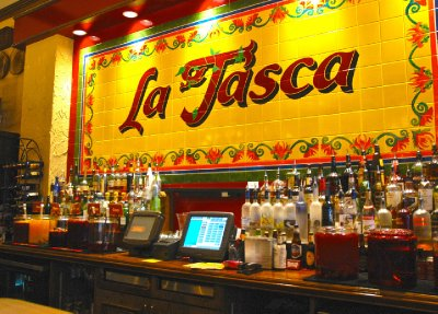 2012_DC_LaTasca_10.jpg