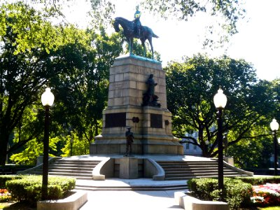 2012_DC_Monuments_01.jpg