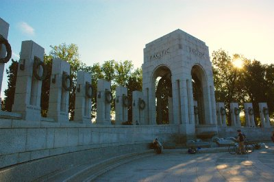 2012_DC_Monuments_24.jpg