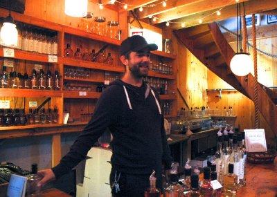 2012_Hudson_Distill_10.jpg