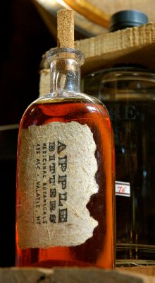 2012_Hudson_Distill_20.jpg