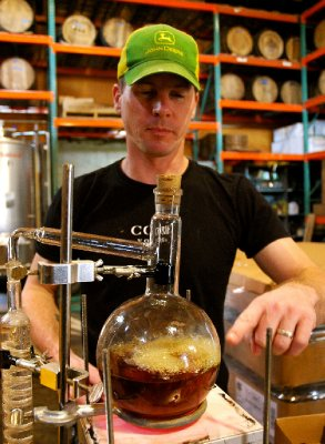 2012_Hudson_Distill_23.jpg