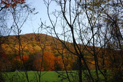 2012_Hudson_RailTrail_32.jpg