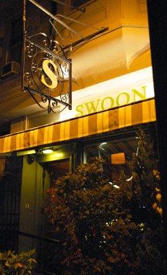 2012_Hudson_Swoon_05.jpg