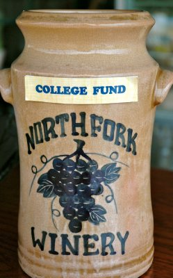 2012_NorthFork_06.jpg