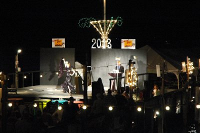 2012_Xmas_KW_NYE_08.jpg