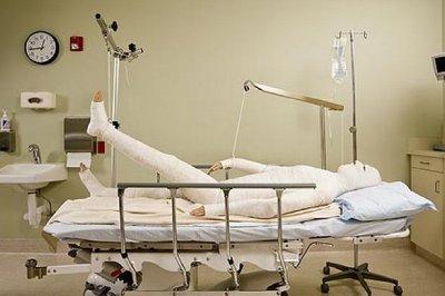 2012_Xmas_KW_injury_8.jpg