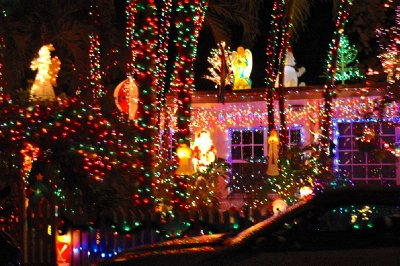 2012_Xmas_KW_lightour_01.jpg