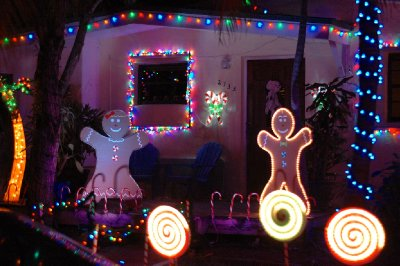 2012_Xmas_KW_lightour_02.jpg
