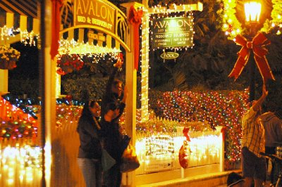 2012_Xmas_KW_lightour_14.jpg