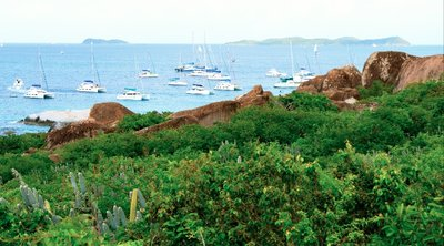 2013_BVI_BathView_1.jpg