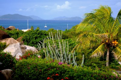 2013_BVI_Baths_08.jpg