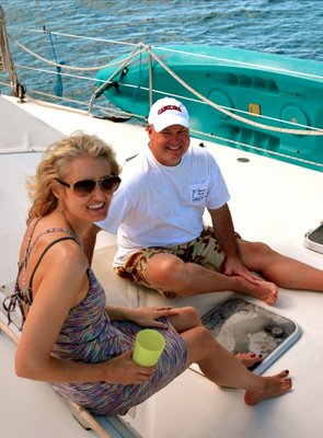 2013_BVI_Diamond_13.jpg