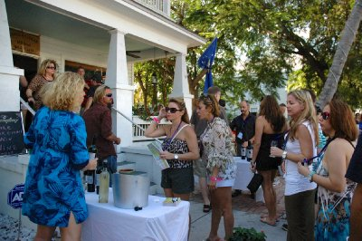 2013_KWFWF_Uncorked_04.jpg