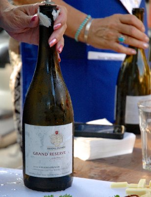 2013_KWFWF_Uncorked_21.jpg