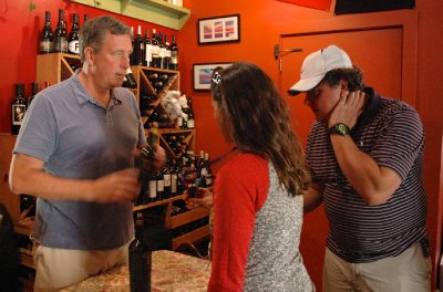 2013_KWFWF_Uncorked_30.jpg