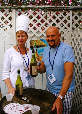 2013_KWFWF_Uncorked_37.jpg
