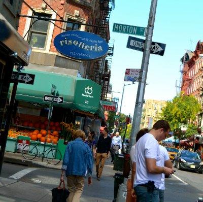 2013_NYC_FoodTour_18.jpg