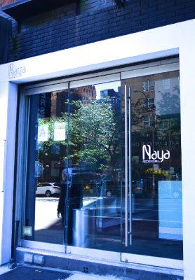 2013_NYC_Naya_01.jpg
